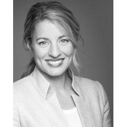 Mélanie Joly - Faire tomber les barrières pour stimuler la croissance économique et la création d'emploi le 13 février à Québec