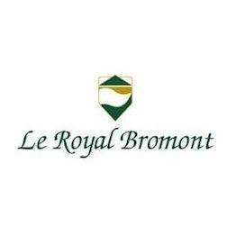 Investissements majeurs au club de golf Le Royal Bromont