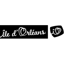Nouvelle image de marque de l'Île d'Orléans