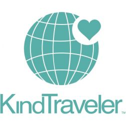 130 Hotels, Destinations & Charities Empowering Travelers to do Good