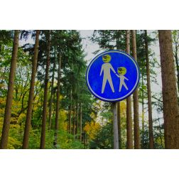Chaire de tourisme Transat: Analyse - Planifier et gérer une concentration de visiteurs