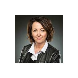 Événements Attractions Québec, Secret des Leaders: entrevue avec Lauraine Gagnon, directrice générale, Zoo sauvage de Saint-Félicien