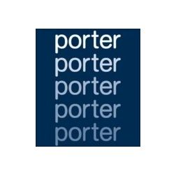 Lancement Évasions Porter en ligne