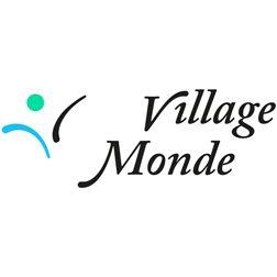 Partenariat entre le Village Monde, le CECI et l'EUMC pour le tourisme villageois