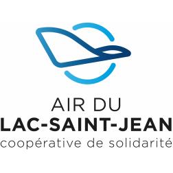 Un premier Conseil d'Administration pour la Coopérative AIR DU LAC-SAINT-JEAN
