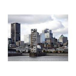 Tourisme Montréal est un des trois piliers de développement économique de Montréal