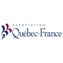 L'Association Québec-France cesse ses activités nationales après 45 ans d'existence