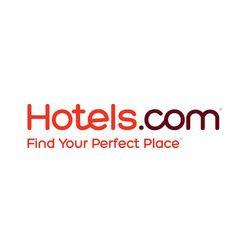 Hotels.com publie les «meilleures vantardises touristiques» - une analyse d'IA