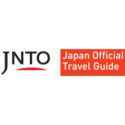 Le Japon a accueilli 24,04 millions de touristes étrangers en 2016... un record pour la 3e année...