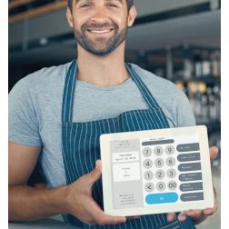 PayFacto renforce sa position de leader des solutions technologiques de l'hôtellerie et de la restauration