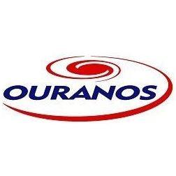 Ouranos: Changements climatiques et tourisme - vers une industrie innovante et plus résiliente