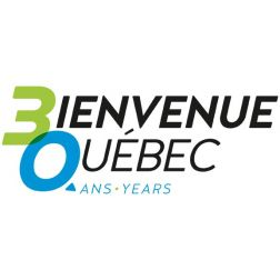 Début des inscriptions à Bienvenue Québec