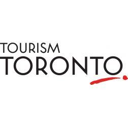 Le tourisme à Toronto : 2015, une année record