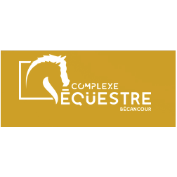 Le Complexe Équestre Bécancour un investissement de plus de 11 M$