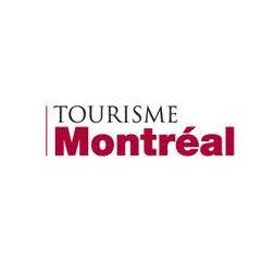 Montréal accueille le 3e Congrès mondial de Parkinson