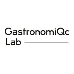 Le GastronomiQc Lab: une unité mixte de recherche au service de la gastronomie québécoise