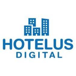 HOTELUS lance la plateforme hôtelière LoungeUp au Canada