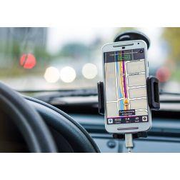 Chaire de tourisme Transat: Analyse - Répartir ses flux touristiques grâce au GPS