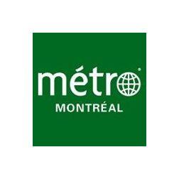 Une application mobile sur le patrimoine montréalais