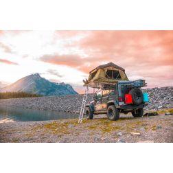 Destination Canada: cinq nouveaux membres - les expériences canadiennes distinctives....
