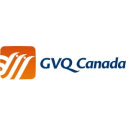 GVQ Canada a accueilli Voyages Gallia...