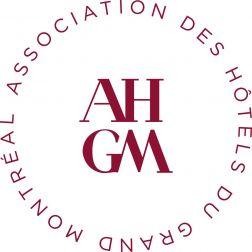 L'AHGM est à la recherche d'anecdotes sur l'hôtellerie montréalaise
