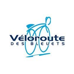 Bilan de saison pour la Véloroute des Bleuets