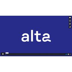 Alta Voyages - une agence dédiée aux étudiants qui regroupe maintenant...