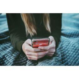 T.O.M.: Six raison de redéfinir profondément sa stratégie Social Media en 2021