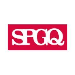 Encadrement de l'hébergement touristique - Privatiser Tourisme Québec est arbitraire et inquiétant, juge le SPGQ