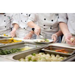 L'ITHQ collabore à la Stratégie nationale d'achat d'aliments québécois: pour une alimentation locale dans les institutions publiques