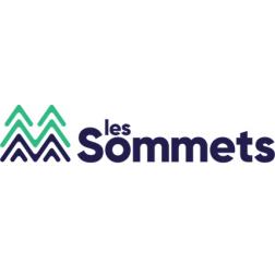 Les Sommets - investissements 2018-2019 de 4,4 M$