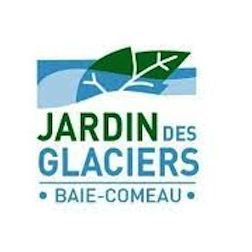 Jardin des glaciers : réservé aux croisiéristes