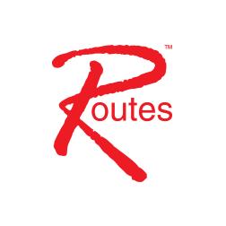 Routes Americas 2019 - forum mondial de l'industrie aérienne - se tiendra à Québec lors du Carnaval de Québec