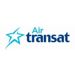 Succès et honneurs pour la troisième édition de l'Encan Transat!