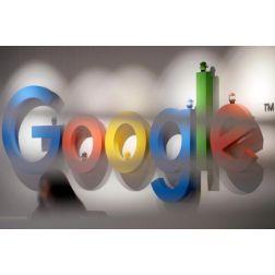 Infonuagique: Montréal devient la septième «région» de Google