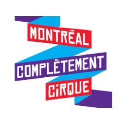 Montréal complètement cirque - 1,8M$ de subvention à la TOHU
