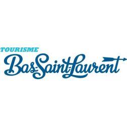 Première campagne promotionnelle 100 % Bas-Saint-Laurent