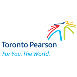 L'Aéroport Toronto Pearson affiche une croissance marquée du trafic