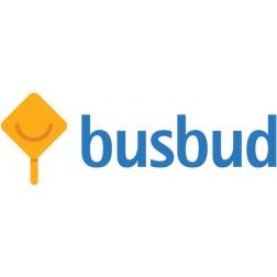 Busbud obtient 14 M$ en financement