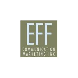 Programme de fidélité EFF Communication Marketing