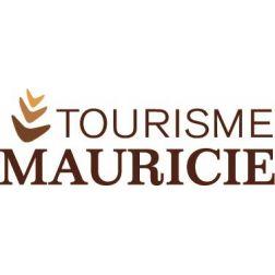 Tourisme Mauricie: une réorganisation de l'équipe afin d'optimiser...