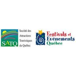 SATQ-FEQ partenaire des campagnes de Tourisme Québec