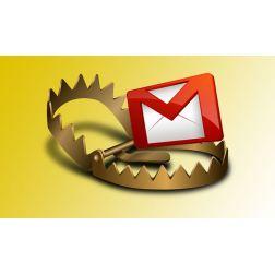 Qu'est-ce qu'un spam trap et comment éviter de s'y faire prendre?