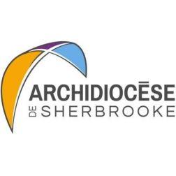 Tourisme religieux: Première édition de la Balade des clochers, une initiative de l'Archidiocèse de Sherbrooke