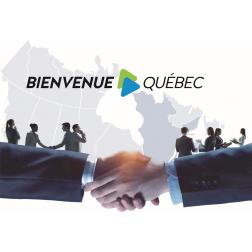 Bienvenue Québec Évolue - Que nous réserve les prochaines éditions ...