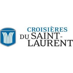 Nouveau CA - Croisières du Saint-Laurent