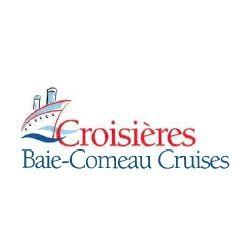 Un bilan positif pour Croisières Baie-Comeau