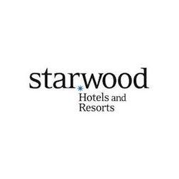 Starwood va implanter 50 hôtels en Europe d'ici 2017