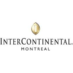 L'hôtel InterContinental Montréal s'associe au Mondial de la bière